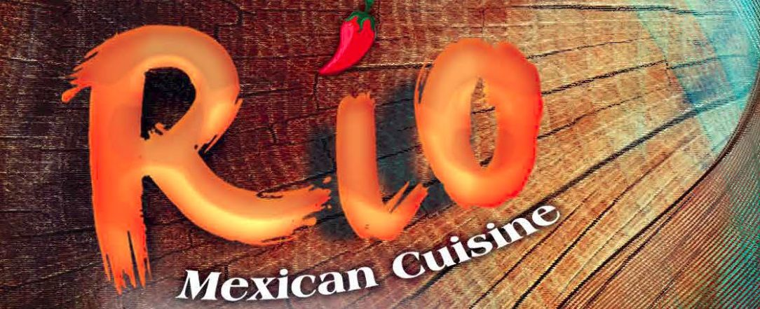 Rio Mexican Cuisine